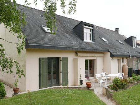 vente maison BAIN DE BRETAGNE 142m2 181125€