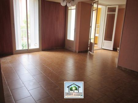 Acheter appartement SAINT RAPHAEL  185 000  €
