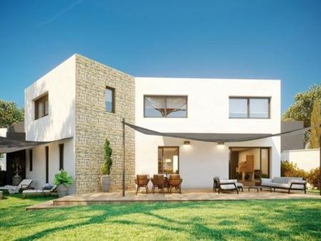 Vends maison MONTPELLIER 1 350 000  €