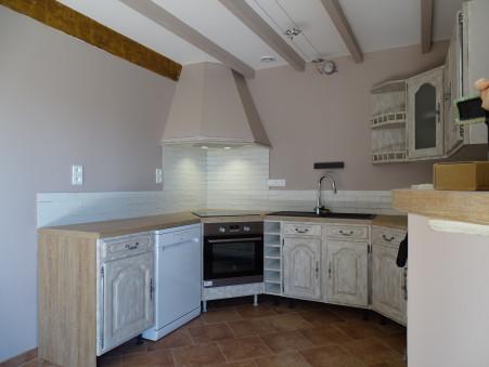 location neuf LE CHAFFAUT ST JURSON  800  € 70 m²