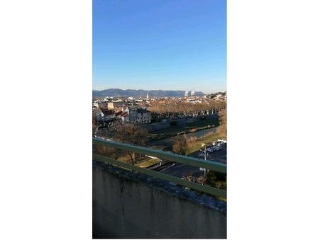 Achète appartement MONTELIMAR  107 000  €