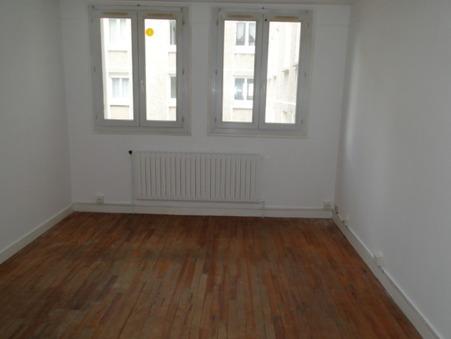 appartement  52320 €