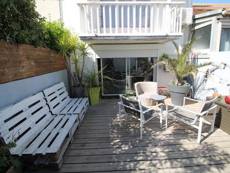 Vends maison CARNON PLAGE  298 000  €