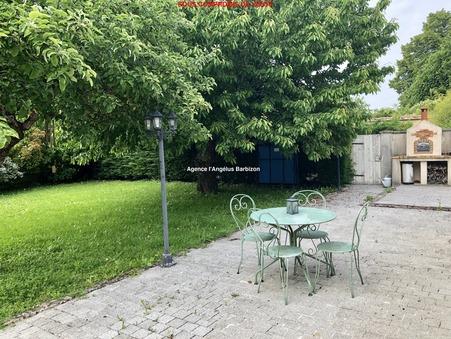 vente maison Perthes  599 000  € 360 m²
