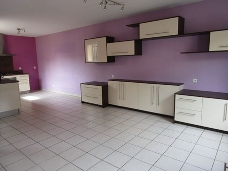 location appartement bergerac 570 €