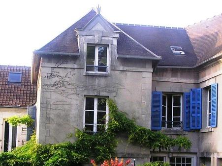 vente maison MELLO 225000 €