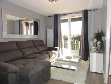vente appartement BLONVILLE SUR MER 128000 €