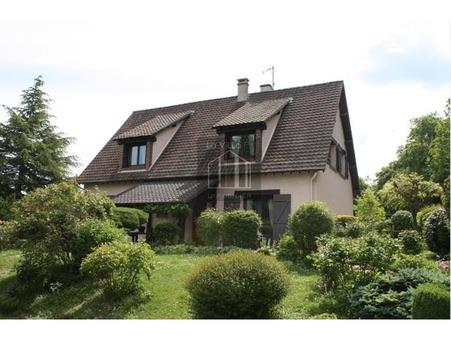 Achat maison ANET 160 m²  313 000  €