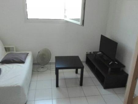Achète appartement avignon 68 000  €