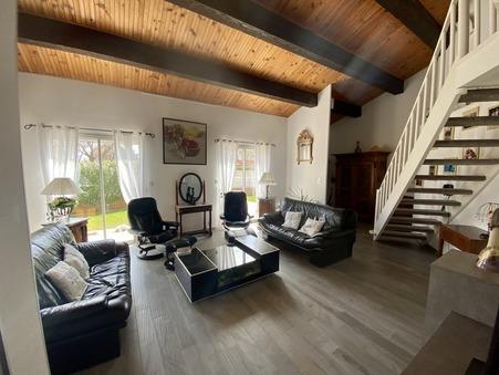 A vendre maison NARBONNE  369 900  €