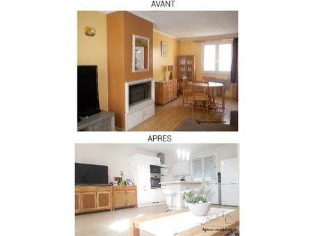 vente maison MONTPELLIER 0m2 0€