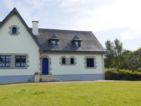 maison  212175 €
