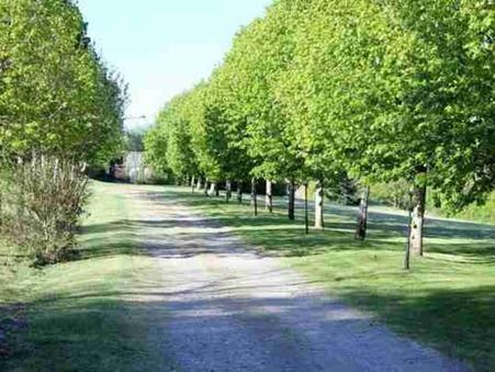 Vendre maison Saint-Cyprien-sur-Dourdou  895 000  €