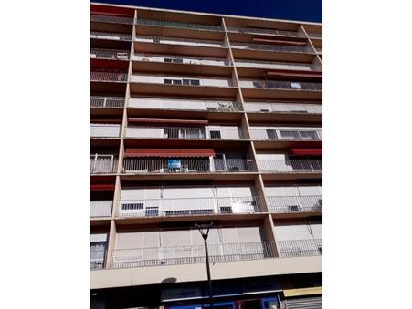 vente appartement MELUN 108000 €