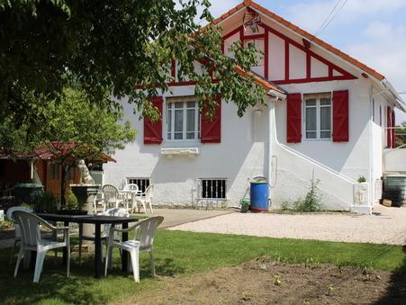 A vendre maison Pau  265 000  €