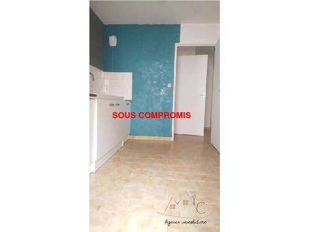 vente appartement MONTPELLIER 48m2 86000€