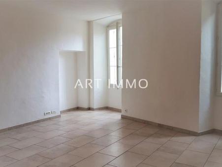 Achat appartement robion  129 000  €