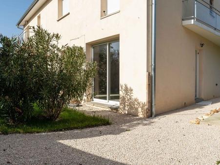 A vendre maison Francheville  549 000  €