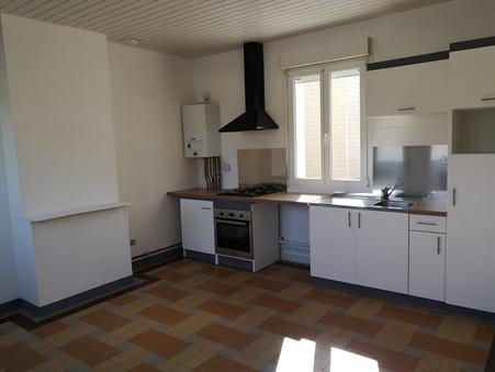 maison  580 €