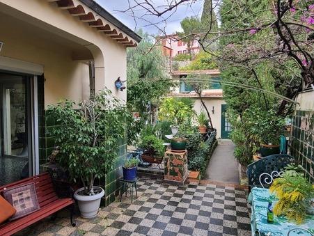Vends maison Cannes 1 590 000  €