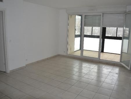location appartement MARSEILLE 8EME 72m2 907€