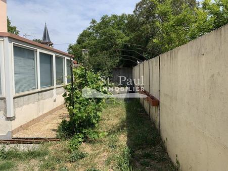 vente maison Narbonne  239 000  € 131 m²