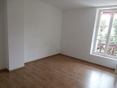 location appartement MELUN  840  € 52.76 m²