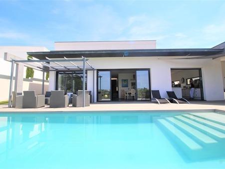 Vendre maison JUVIGNAC  630 000  €