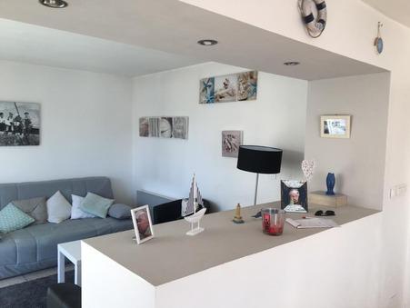 vente maison Saint-Palais-sur-Mer 93m2 160650€