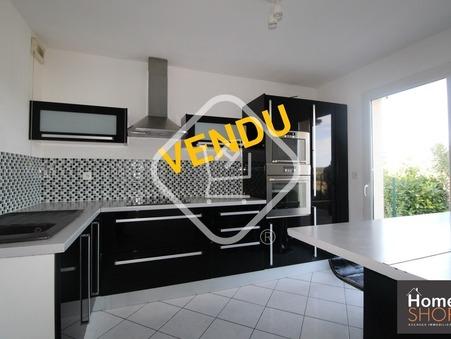 vente appartement SEPTEMES LES VALLONS 254900 €