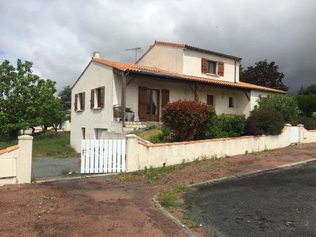 vente maison ROYAN 157m2 367500€