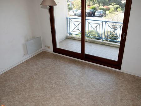 Achète appartement Bretignolles sur Mer  144 900  €