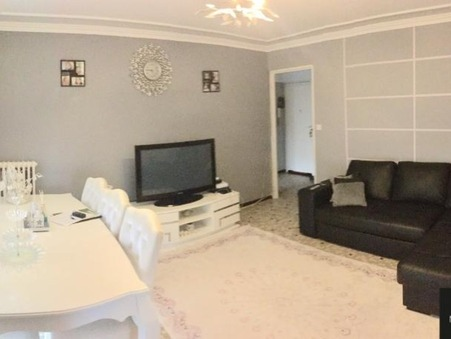 Vente appartement montpellier 74.4 m²  146 000  €