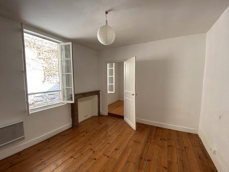 A vendre maison HAGETMAU  120 000  €