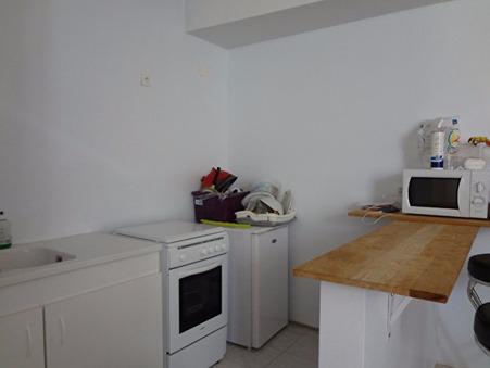 Vente maison TUCHAN 45 000  €