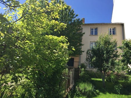 Acheter maison RODEZ  149 000  €