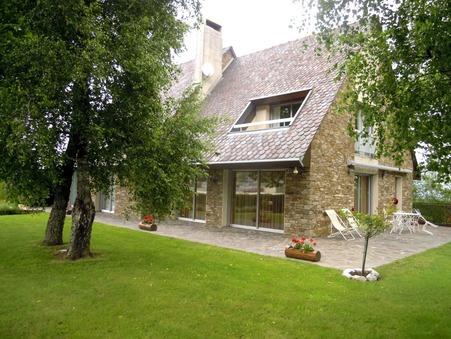 Vente maison RODEZ  350 000  €
