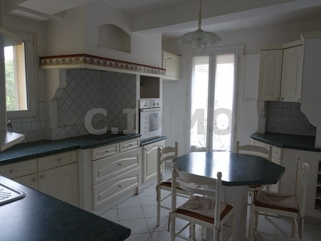 vente maison LAURENS 159000 €