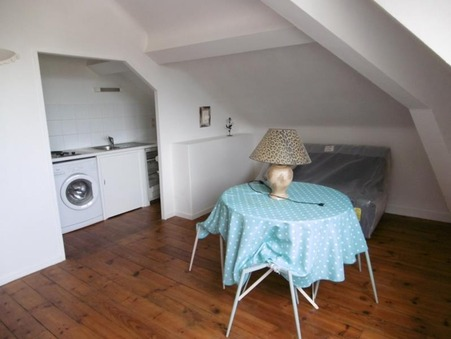 location appartement pau  467  € 35 m²