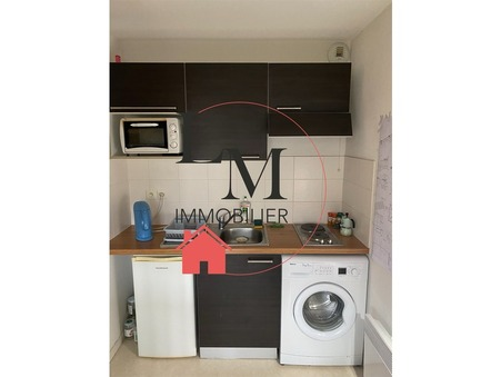 Vente appartement Dax 59 000  €