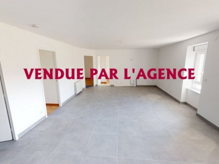Achat appartement GIVORS  135 000  €