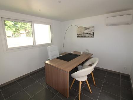 location Locaux - Bureaux EYSINES 25m2 420€