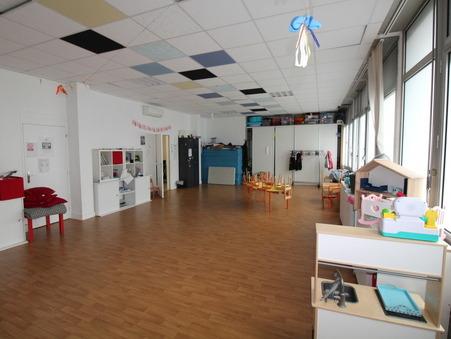location Locaux - Bureaux BORDEAUX 300m2 3750€