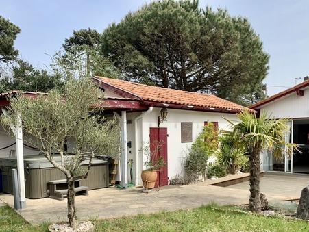 Vente maison CAPBRETON  690 000  €