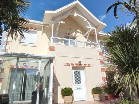 Acheter maison ARCACHON 1 246 000  €
