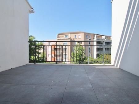Location appartement PLAN DE CUQUES 61.69 m²  950  €