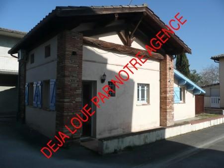 maison  692 €