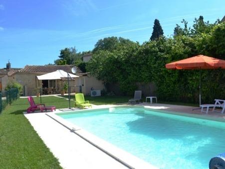 A vendre maison Villereal  205 200  €