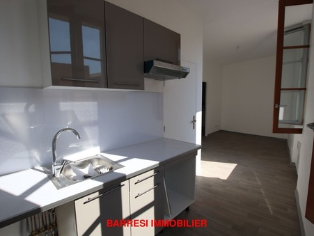 Loue appartement TOULON  480  €