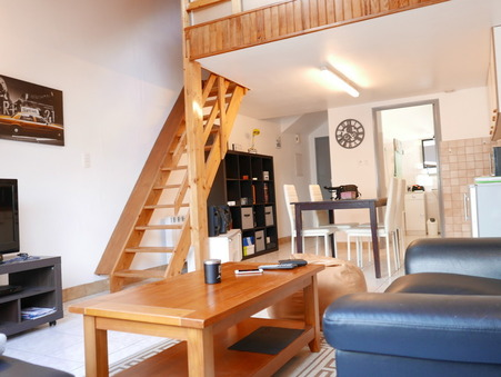 location appartement BAIN DE BRETAGNE 31m2 300€